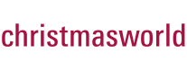 logo christmasworld