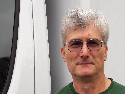 Michael Künkels