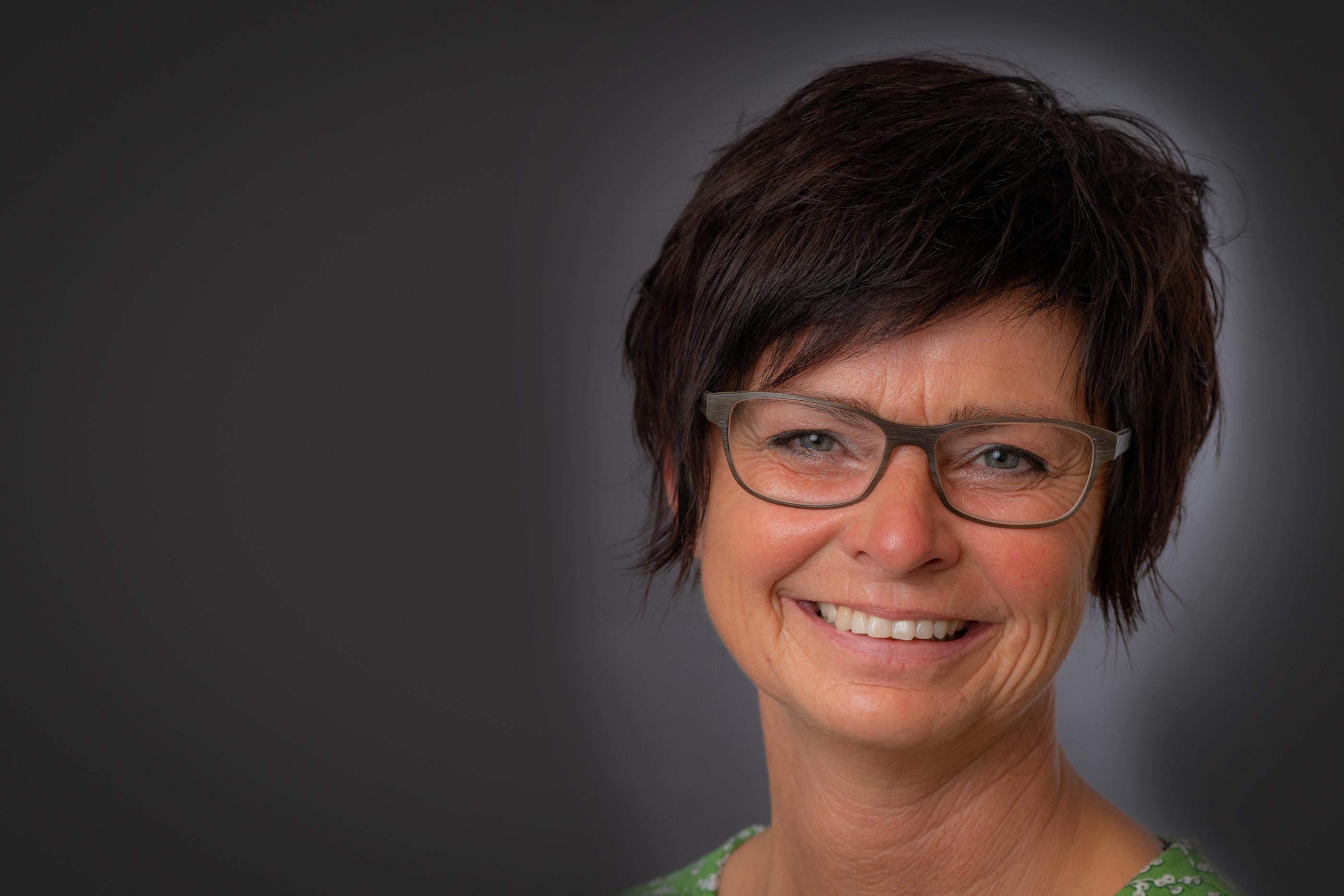 Monika Roosen