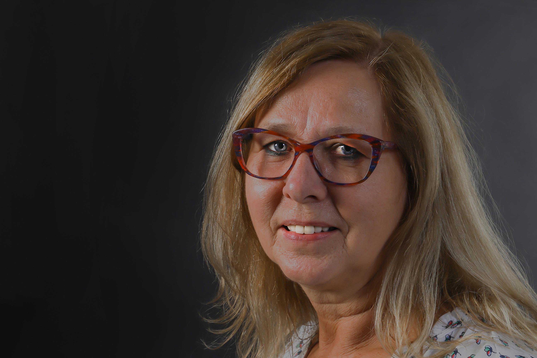Ursula Ewering