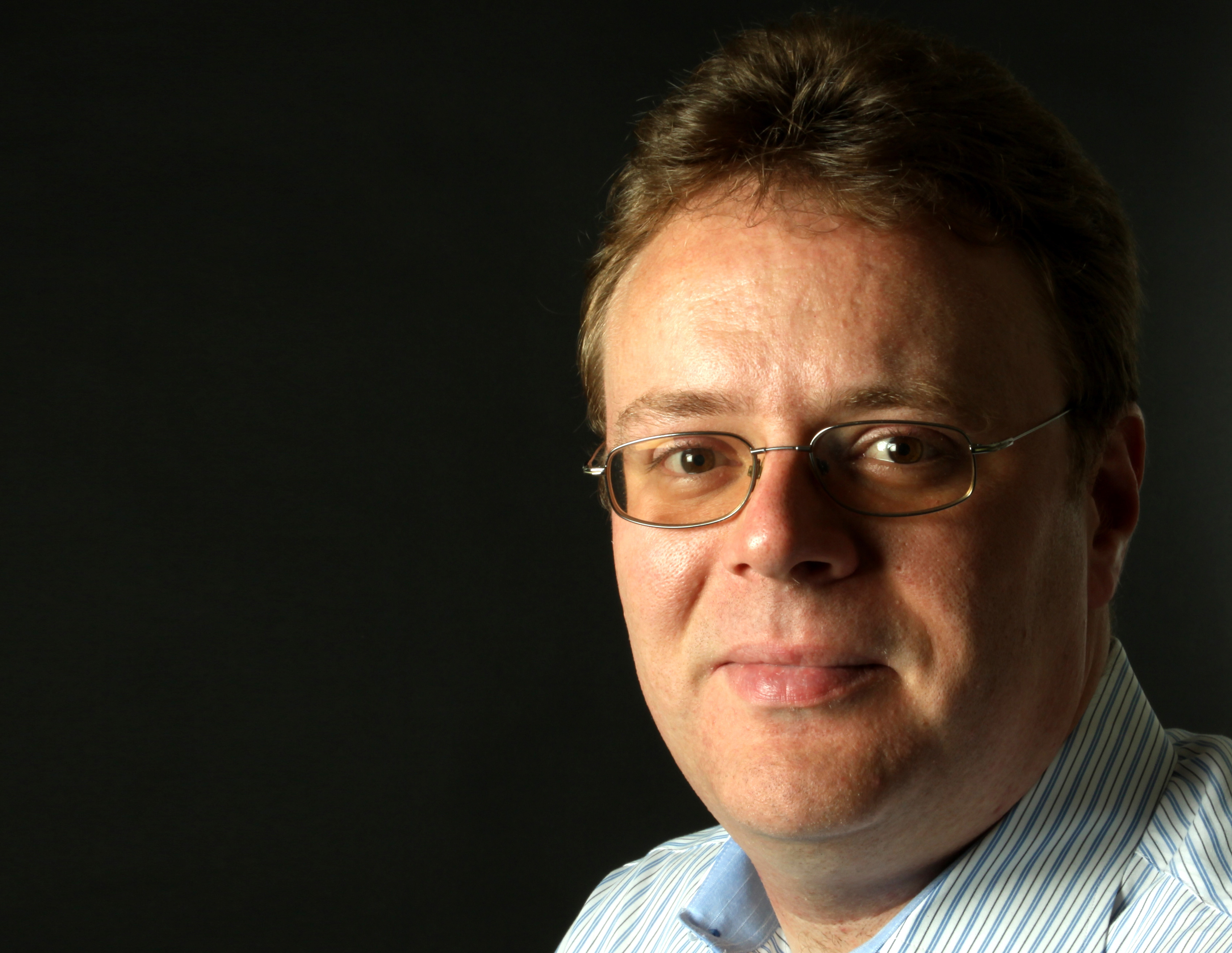 Bernd Scheulen