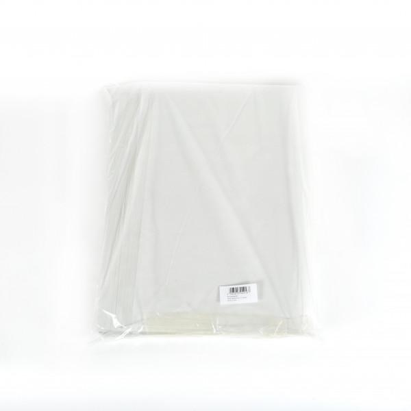 PAPIER FORMATE 50 X 75 cm weiß 5 KG ca.400 Bögen