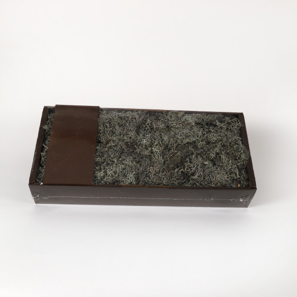 Greymoos Tray 500 gr. natur