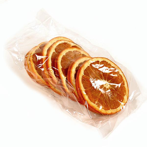 Hobby Orangensch.orange 10 St. NICHT VERZEHR GEEIGNET