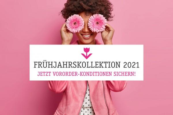banner_vororder_fruehjahr_2021_bl