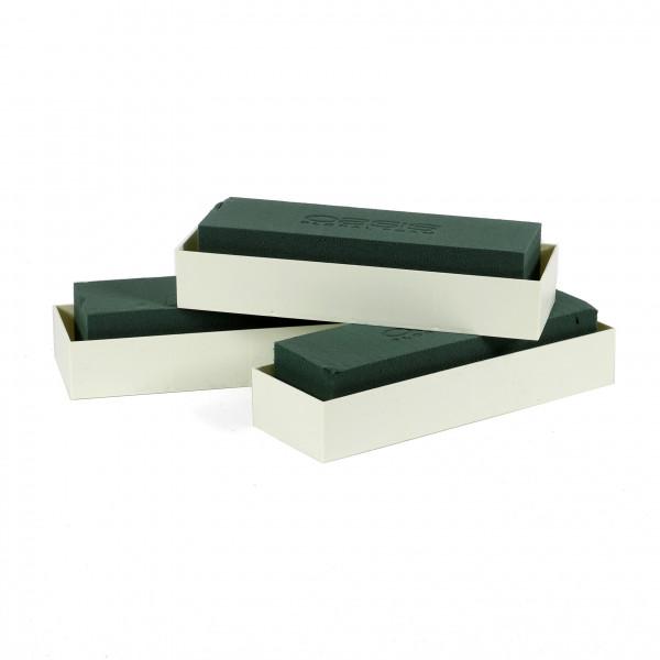 Oasis Table Design Neo rechteckig 22x7x5,5 cm