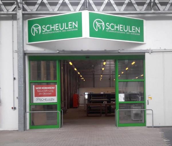 Scheulen_Oberhausen