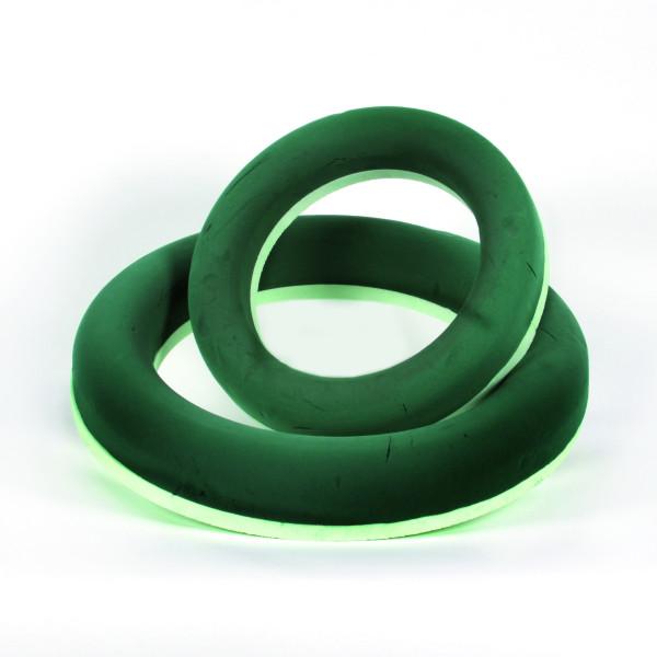 Eco Ring mit Hartschaumunterla ge