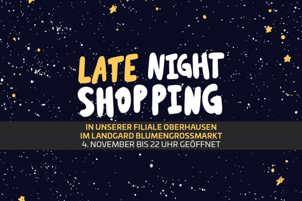 Late_Night_Shopping_bl