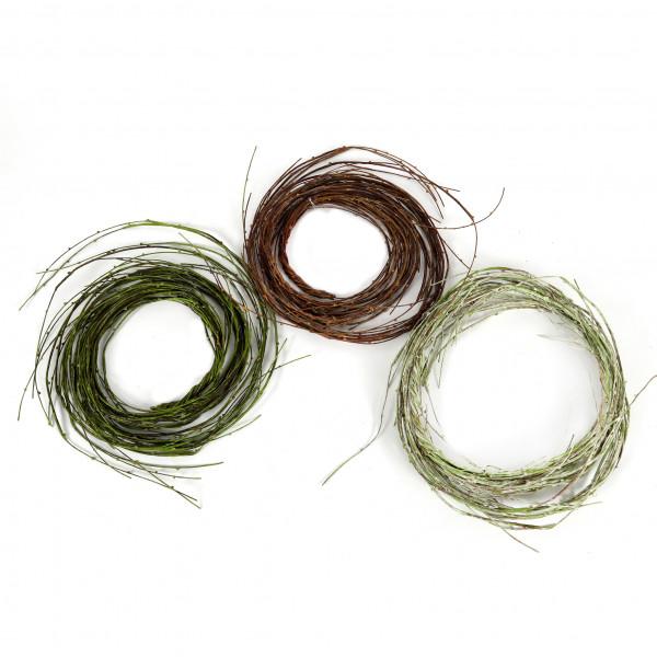 Weide-Hänger, 180 cm
