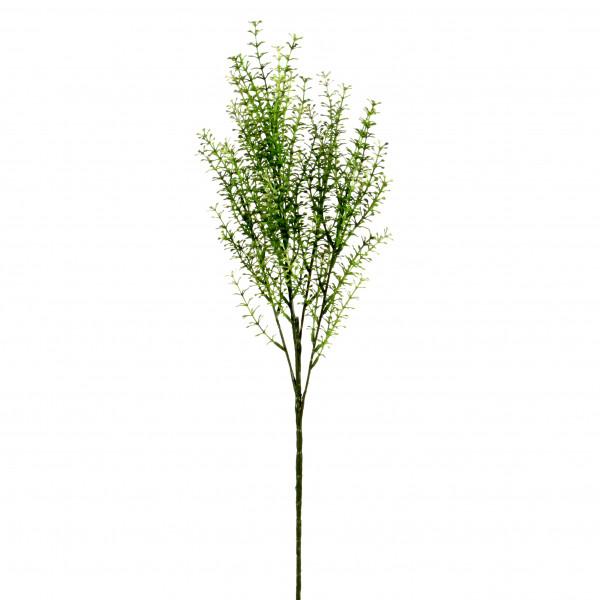 Graszweig x 68, grün, 67 cm