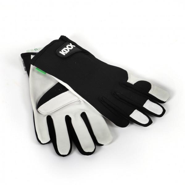 Kixx Handschuhe L