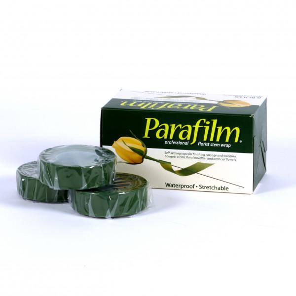 Rolle Parafilm 26mm