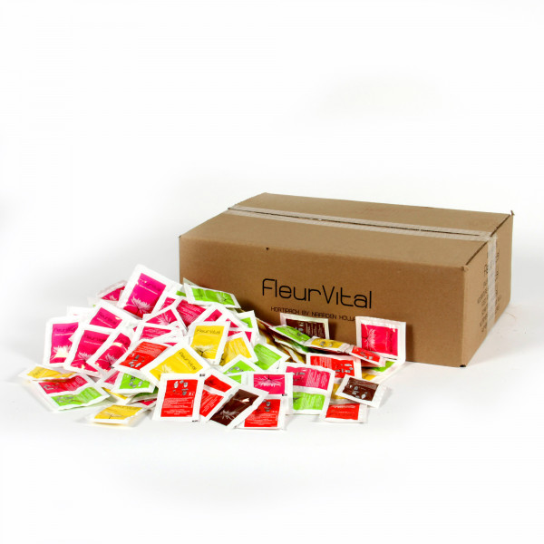 FLEUR AMI FRISCHHALTER 1/2 ltr Karton = 1000 Tütchen