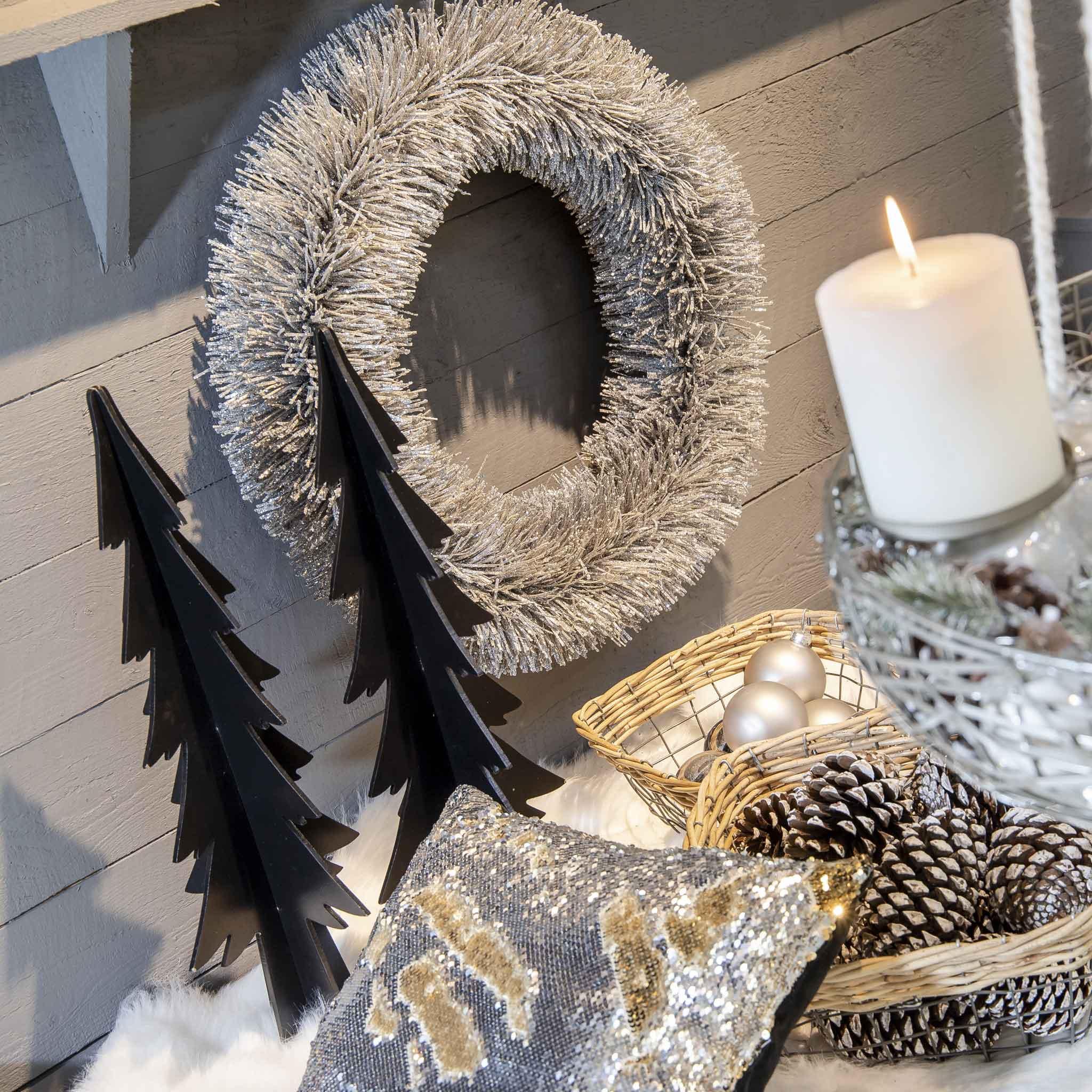 Weihnachtsdeko Venlo.Scheulen Floristik Deko Und Kunstgewerbe