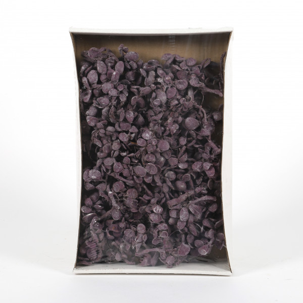 Moon brunch ( 400 gr Fensterkaron ) brombeer frosted