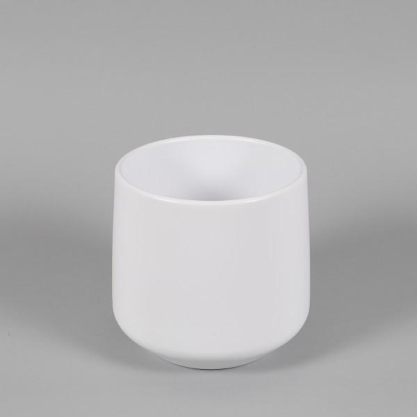 Keramik-Topf Phil