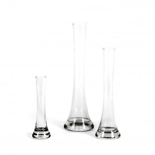 Solifleur X Vase H