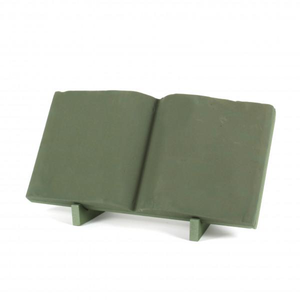 OASIS Foam Frames Offenes Buch 31x61cm
