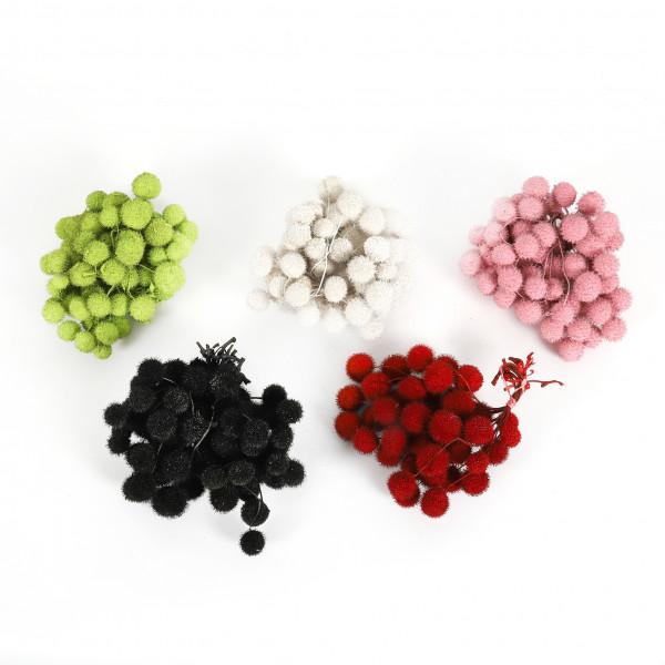 Plantanenbälle Btl. x 250 g