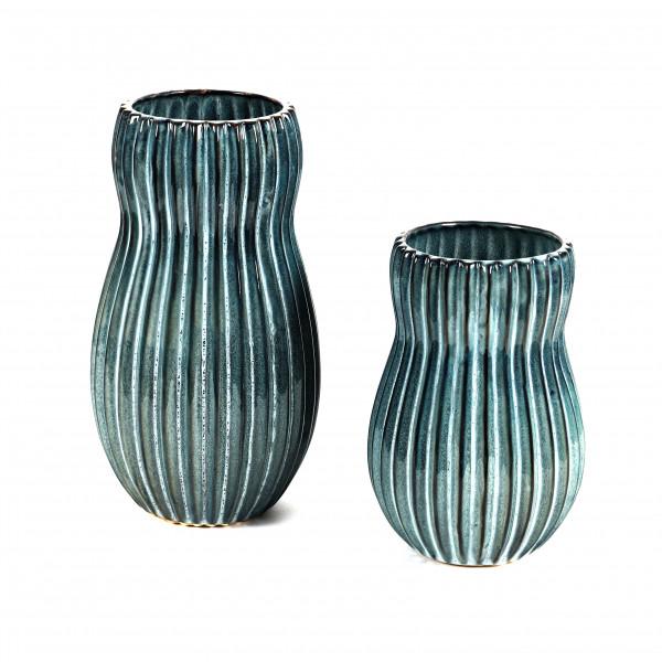Keramik Vase Florian
