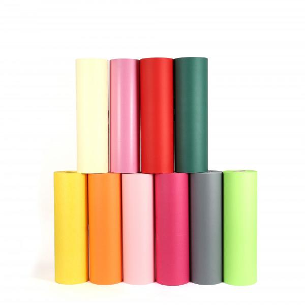 Art of Paper durchgefärbt 50cm 350m 6 KG