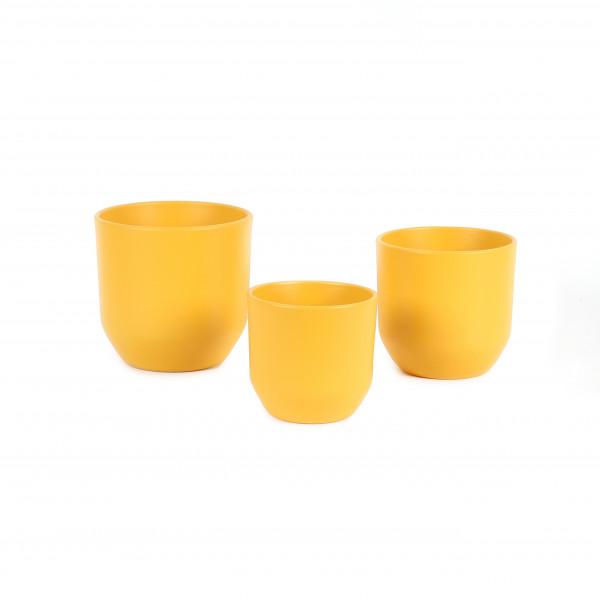 Keramik Topf Luisa