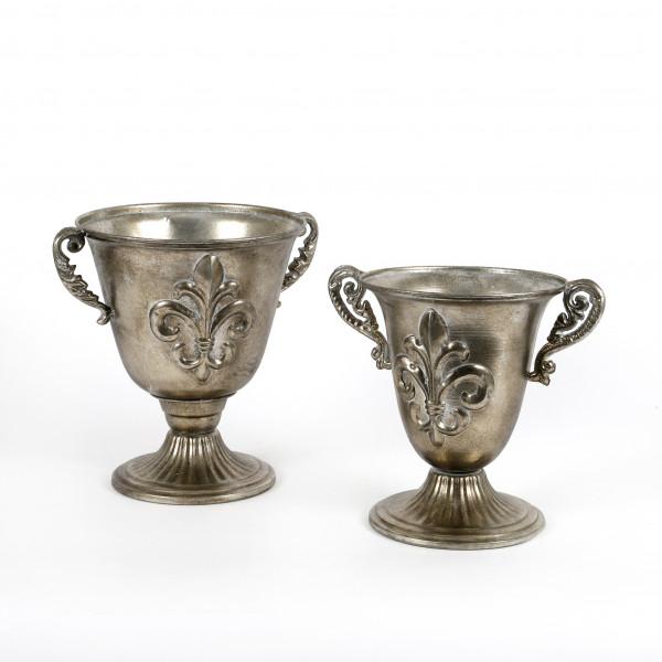 Pokal Achaia Metall