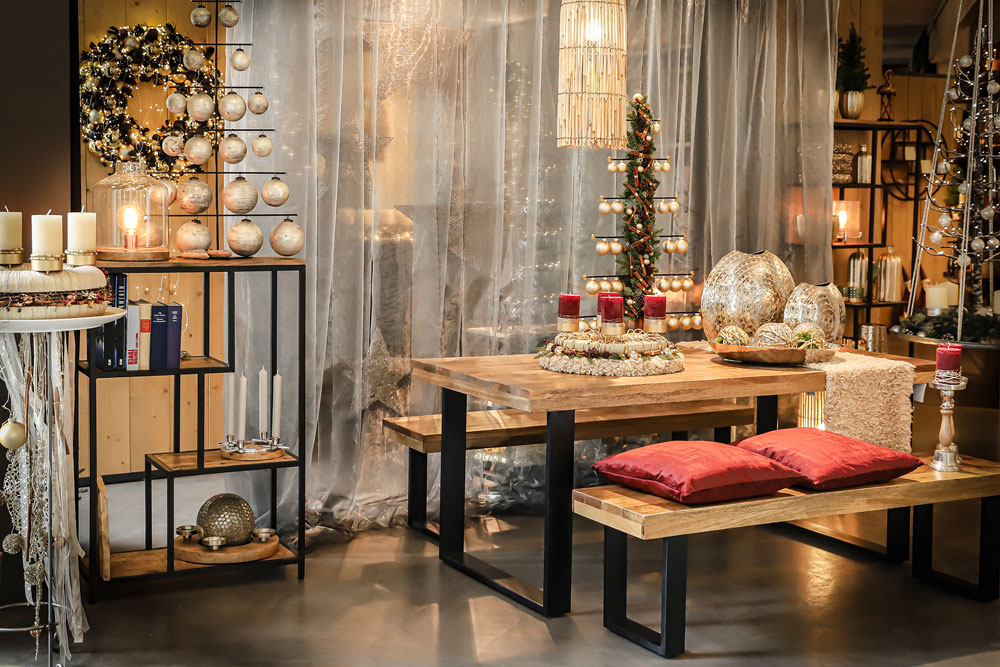 Showroom_Weihnachten_2019