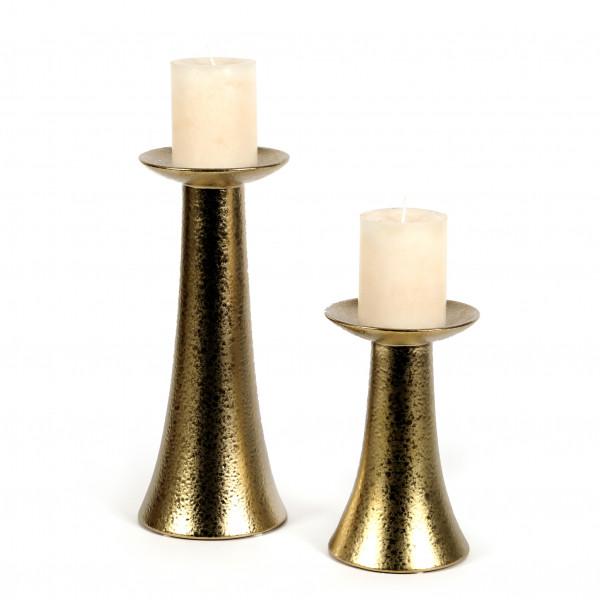 Keramik Kerzenleuchter Finja