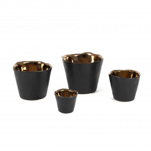 Keramik Topf Facile