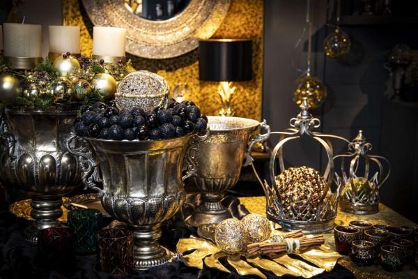 Royal_Christmas