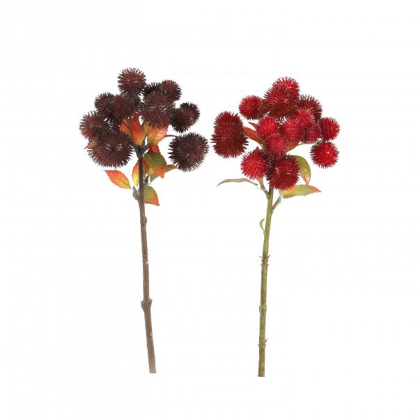 Kastanien-Pick, 32 cm