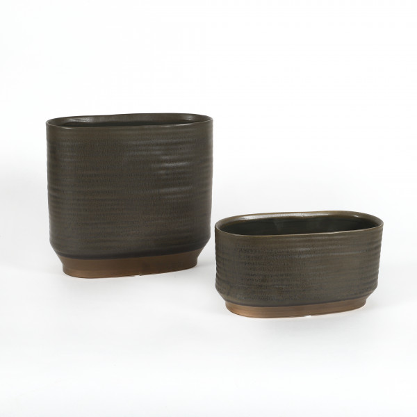 Keramik Jardiniere