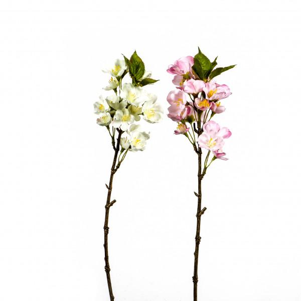 Kirsch-Zweig, kurzstielig, 41 cm