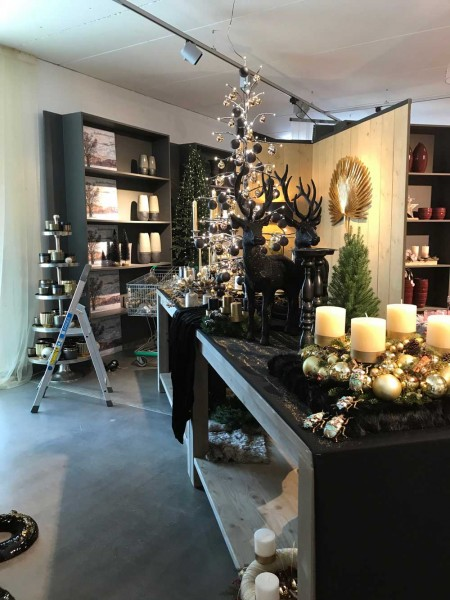 Showroom_Weihnachten_2019_2