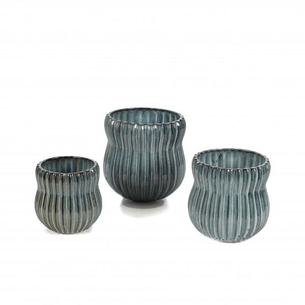Keramik Topf Florian