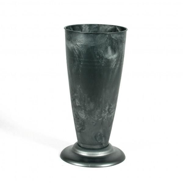 Floristen Gebrauchsvase V Form