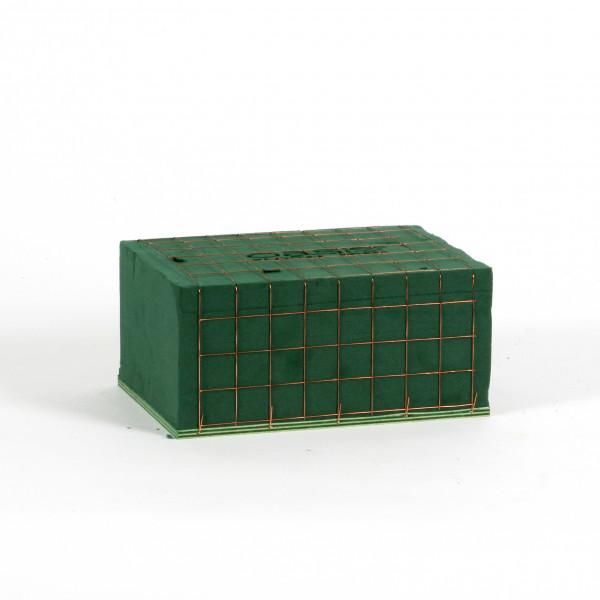 Oasis Bioline Deco Platte 23x 16x 11 cm