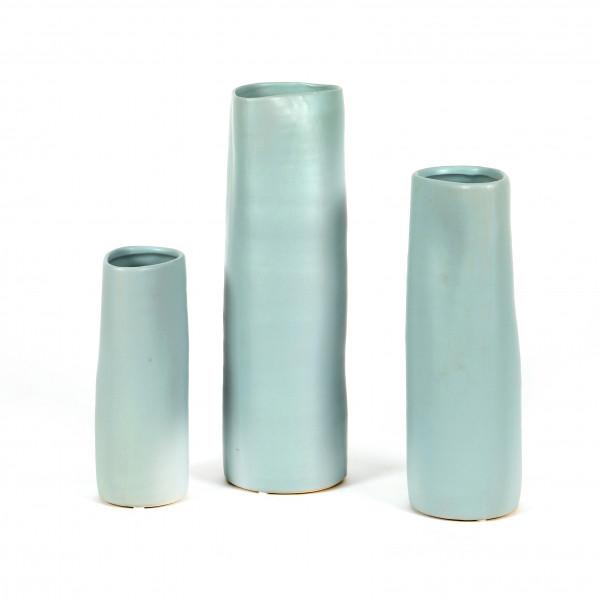 Keramik Vase Sanremo