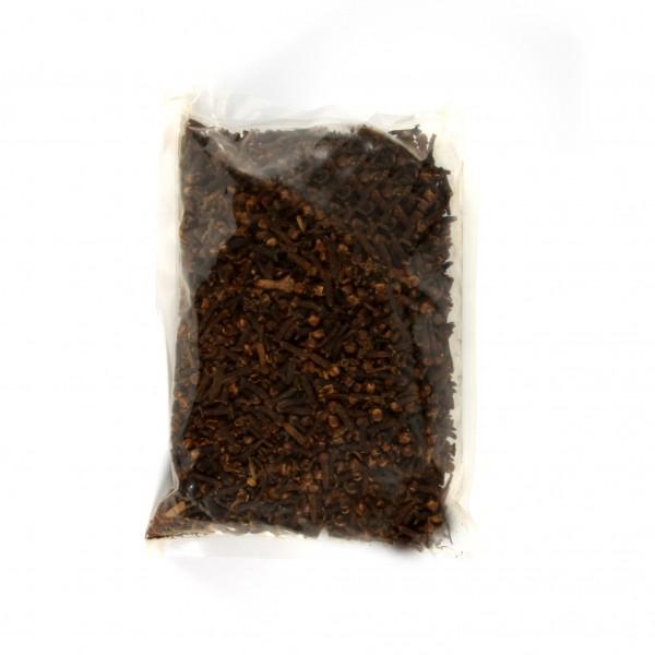 Nelken Beutel 500 gr.nicht zum Verzehr