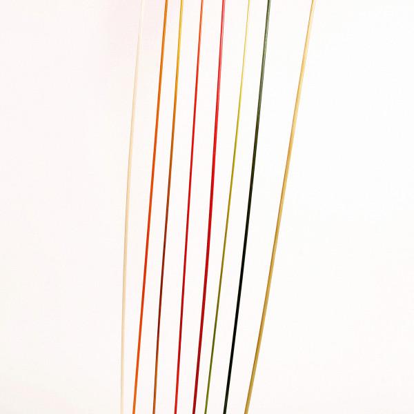 Joy Stick x 1 MT. x 300 Gr.